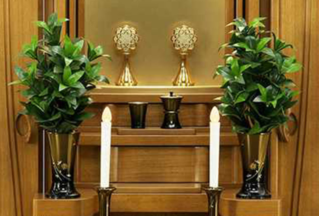 葬式 創価 学会